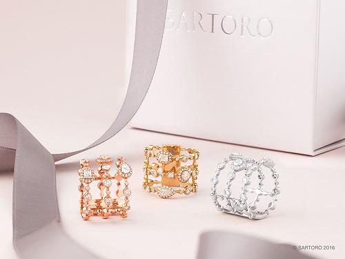 s-satoro (1)