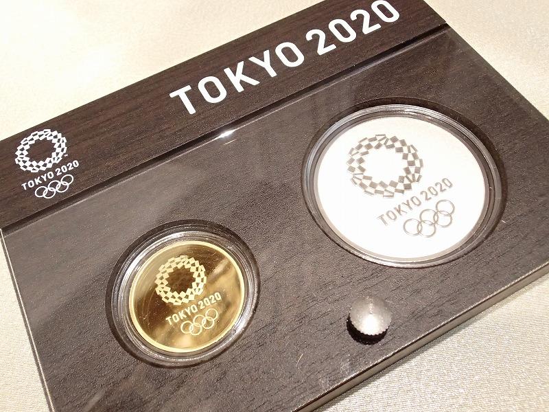 2019-10-06 001