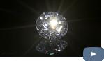 ~ダイヤモンド~